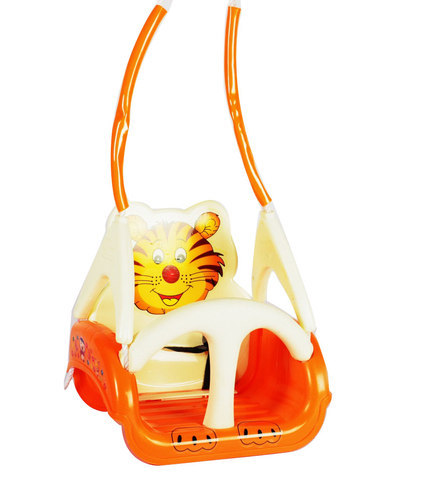 Baby Jhula And Rocking Chair - Baby Jhula Manufacturer from Delhi