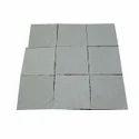 Dry Kota Blue Limestone