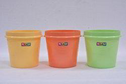 Ever Green 11 Flower Pot