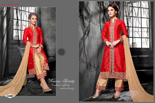 cca8d74aa05e Exclusive Fancy Salwar Suits at Rs 995  bag(s)