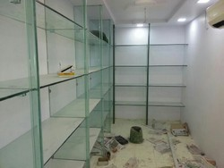 All Type Glass Work