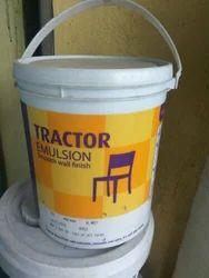 Asian Paint Emulsion Paints