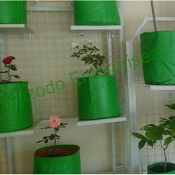 Kitchen Gardening Plant Bag