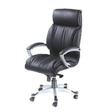 Geeken High Back Chair Gp-138a