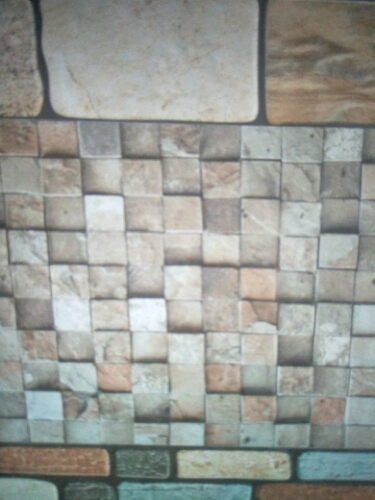 Wholesaler of Floor Tiles & Wall Tiles by Anuj Tiles, Chennai