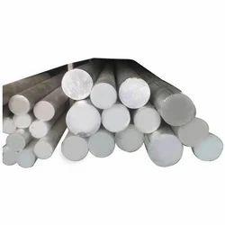 Round Spring Steel Bar