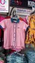 Baby T Shirts