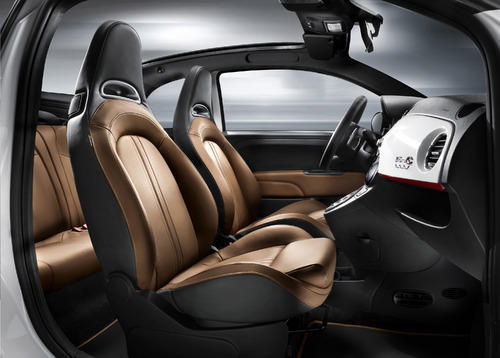 Seat Cover Car Seat Cover Wholesale Trader From Ahmedabad