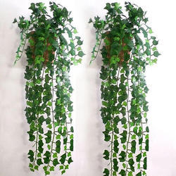 Artificial Green Wall Hanging