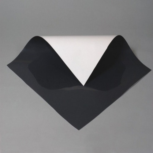 Co-extruded Double Colour Sheets - Khanna Polyrib Private Limited ...
