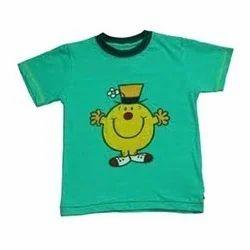 Kids Fancy T-Shirt