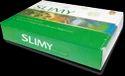 Slimy Capsules