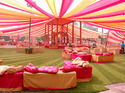 Decoration Wedding Event Management Service, In Pan India