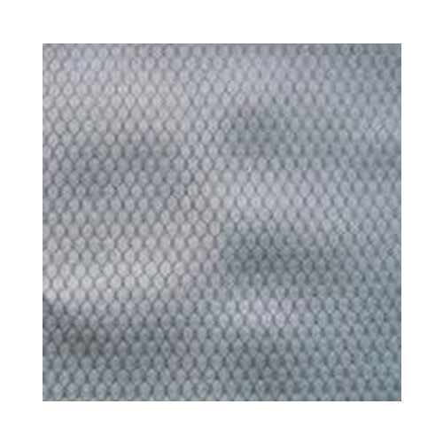 fe6ebdc397 Nylon Bolting Cloth at Rs 800  meter(s)