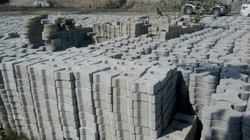 RCC Bricks