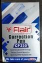 Correction Fluid Pens