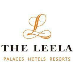 The Leela