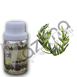 KAZIMA 30ml 100% Pure Natural & Undiluted Tea Tree Oil
