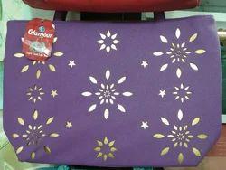 Designer Side Bag