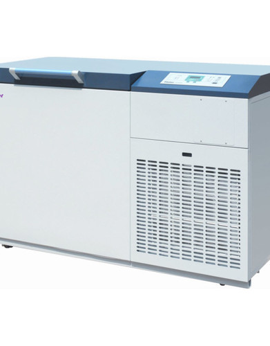 Cryo Freezers   Raut Scientific & General Traders