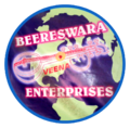Sri Beereshwara Enterprises