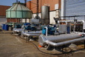 Omeel Cooling Tower Condenser
