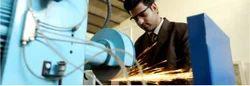 B Tech Mechanical Engineering