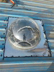 Skylights Skylights Manufacturer Supplier Amp Wholesaler