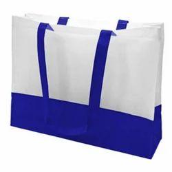 PP Bags - Polypropylene Bags Manufacturer from Mumbai