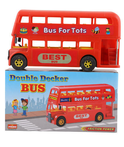 bus toy at rs 199 piece s toy bus id 11130406688