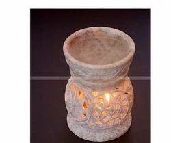 Aroma Lamps in Agra, Uttar Pradesh | Khushbu Wale Diye Suppliers ...
