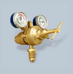 Gas Pressure Acetylene Regulator