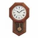 Pendulum Clock In Delhi दोलक घडी दिल्ली Delhi Get