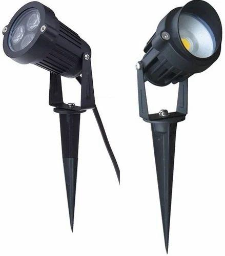LED Spike Light ( Garden Light )