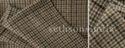 Multicolor Tweed Fabric