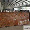 Alaska Red Granite, For Flooring