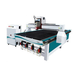 Cnc Routers Manufacturers Computer Numerical Control