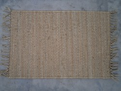 Natural Hemp Rugs