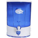 8 L Dolphin RO Purifier
