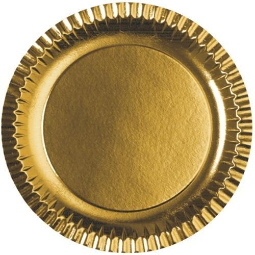 Kraft Paper Plate  sc 1 st  IndiaMART & Kraft Paper Plate Disposable Cutlery And Crockery | Keerthana ...