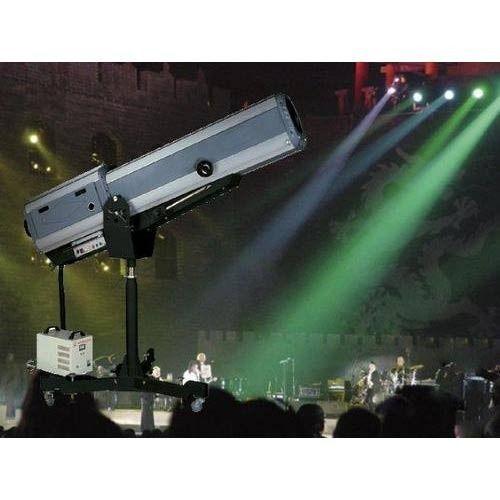 Anoralux 2500 W Follow Spot Light