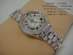 0c680682ddd Rolex Watches - Buy and Check Prices Online for Rolex Watches