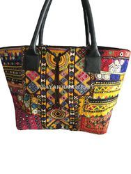 Handmade Banjara Sholder Bag