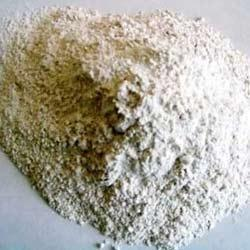 Sodium Bentonite
