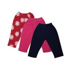 a099f23df41 Baby Woolen Pajama at Rs 195  piece