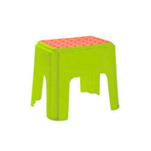 Fine Plastic Baby Stool Office Commercial Furniture Heema Cjindustries Chair Design For Home Cjindustriesco