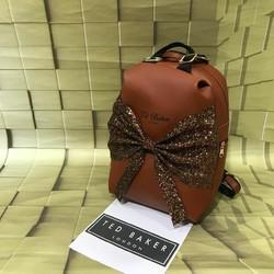 Gucchi Rexin Ladies Bags And Purses