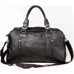 Casual Duffle Bag