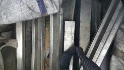 Maraging Steel C300 Scrap