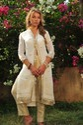 Womens Designer Salwar Suit